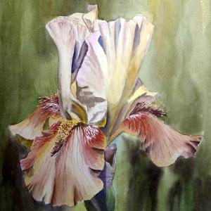Recent Sales From The Galleries Of Irina Sztukowski